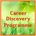 Career Discovery Programme