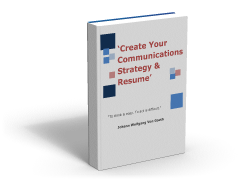 M04-CreateYourCommunicationsStrategy