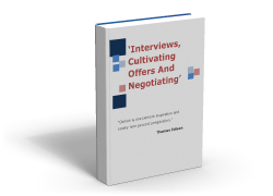 M010-InterviewsCultivatingOffersandNegotiating